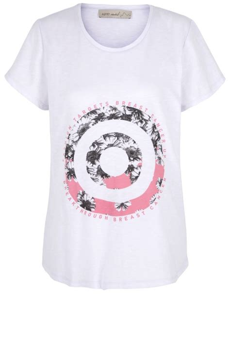 Fab Site Fashion Targets Breast Cancer by Fashion Targets Breast Cancer