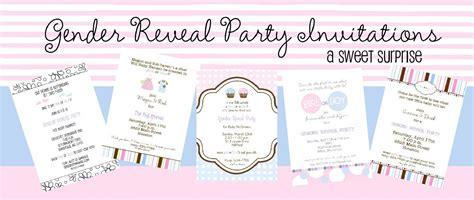 Gender Neutral Baby Shower Invitations Wording by Template Gender Neutral Baby Shower Invitations Wording
