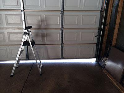 garage door repair fort lauderdale maintenance garage door repair fort lauderdale fl
