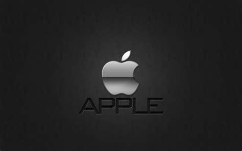 wallpaper apple high resolution apple logo wallpaper wallpaper