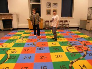 Floor Snakes And Ladders by Snakes Ladders Galt Museum Archives Sky