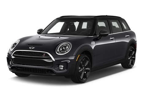 Mini 3 Black 2016 mini cooper clubman reviews and rating motor trend