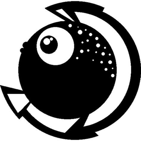 Pakan Ikan Cupang Umur 10 Hari cara merawat burayak anakan ikan cupang