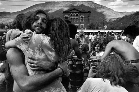 henri cartier bresson interviews and rediscovered 1971 interview henri cartier bresson living and looking theme