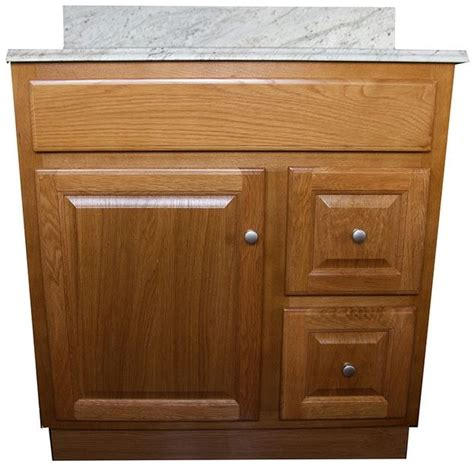 oak bathroom vanity cabinets oak bathroom vanities rta cabinet store