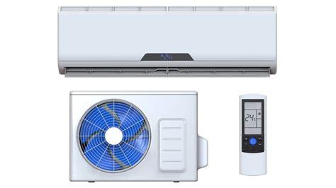 installer une clim réversible 1981 forum chauffage r 195 169 versible air air
