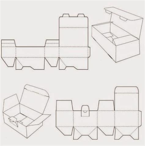 cara membuat erd menggunakan easy case macam macam pola kemasan unik kelas desain belajar
