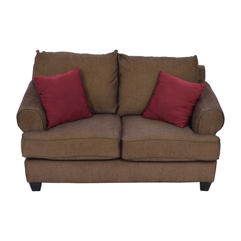 buy sofa second pottery barn sofas second