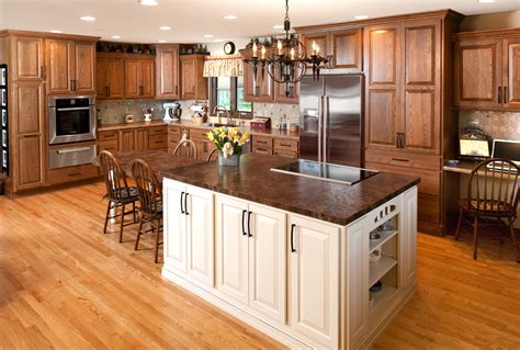 showplace kitchens lifestyle cabinet gallery sioux falls sd showplace kitchen cabinets cabinets matttroy