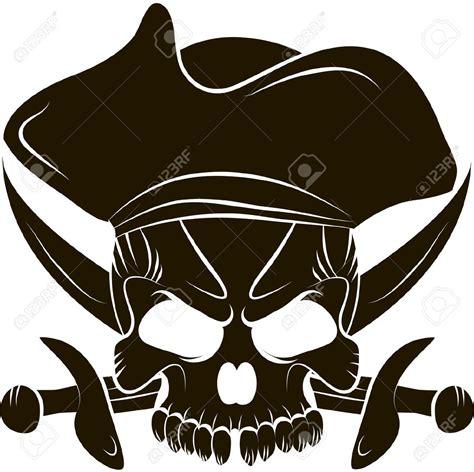 pavillon noir pirate pirate skull and crossbones clip il 340 215 270 1208911810