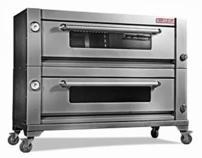 Oven Gas Besar harga oven gas jual oven gas pabrik oven gas oven gas