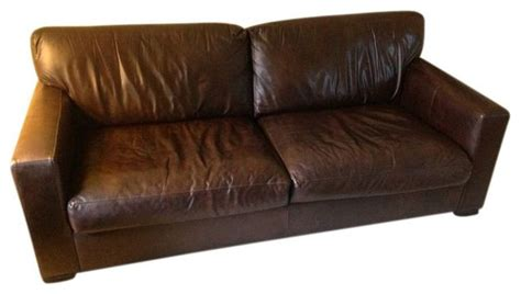 axis ii sofa review axis ii sofa reviews www energywarden net