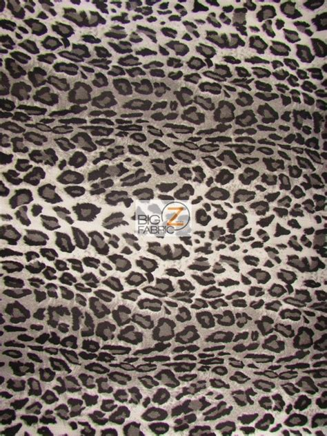 pleather upholstery fabric vinyl faux fake leather pleather embossed leopard cheetah