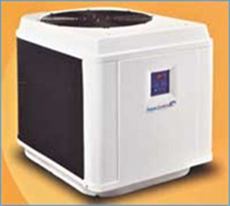 aqua comfort heat pump aqua comfort pool heaters splash pool supply