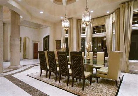 What Is A Formal Dining Room by Tips On Choosing The Best Formal Dining Room Sets
