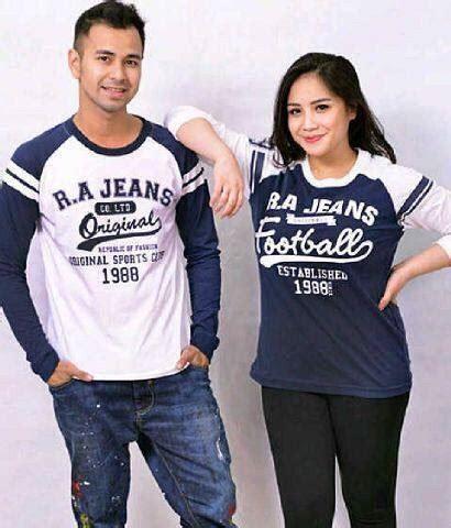 Kaos Baju Persija Chion 2018 Terbaru 15 koleksi baju kaos untuk remaja 2018 fashion modern 2018