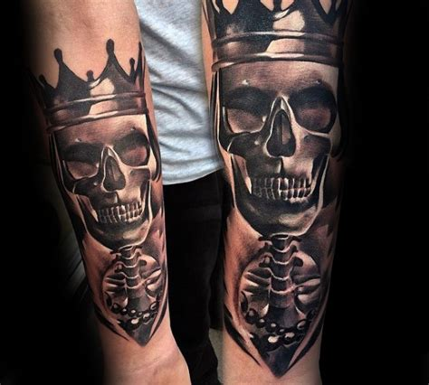 tattoos for mens arms designs 50 awesome arm tattoos for manly ink design ideas