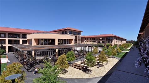 Stanford Business School Executive Mba by Management Center Graduate School Of Business