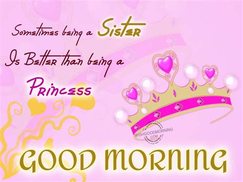 imagenes de good morning sister good morning wishes for sister pictures images page 2