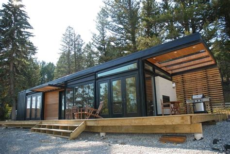 from ranch to modern the most popular modular home styles luxury modern mobile homes prefab modular homes for sale