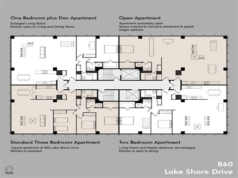 building plan apartment building floor plans apartment floor plans with dimensions flat building plans