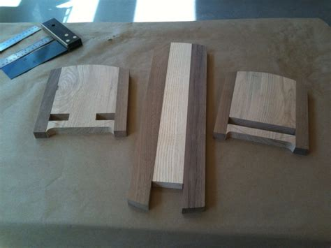 woodworking classes maryland woodworking class rockville with beautiful inspirational