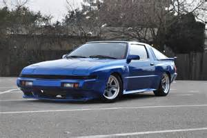 chrysler conquest stanced bangshift com top 11 mctaggart s top japanese imports