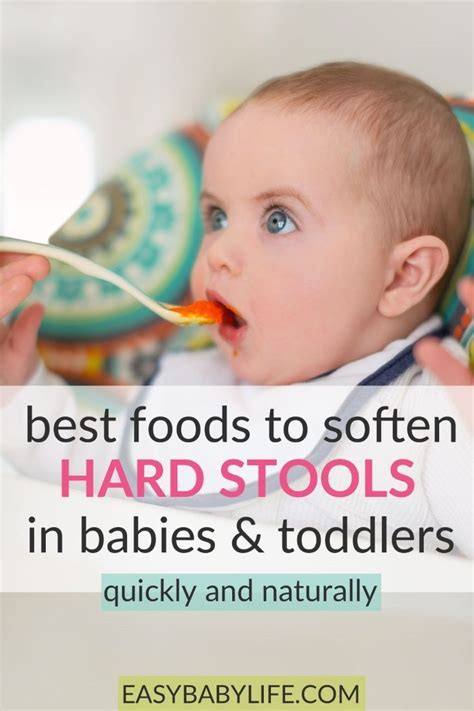 Medicine For Stools In Toddlers by 303 Best Health Info Children Babies Images On