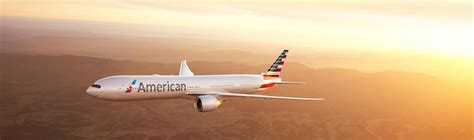 systemwide upgrades aadvantage program american airlines