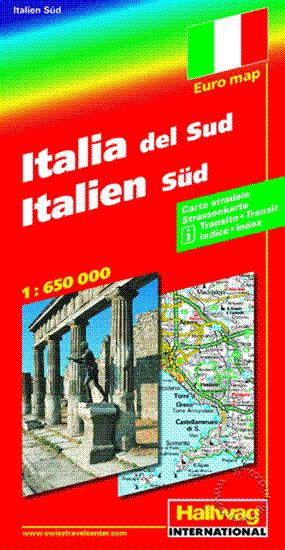 printable route planner uk pin italy road map printable maps and route planner for on