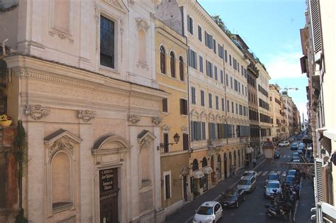 appartments in rome visitsitaly com apartments for rent in rome sistina