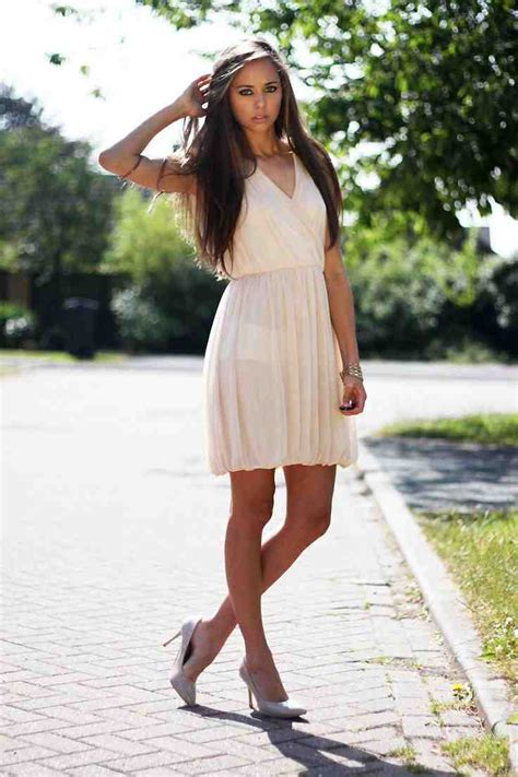 Summer Wedding Guest Dress by Summer Wedding Guest Dresses Wedding And Bridal Inspiration