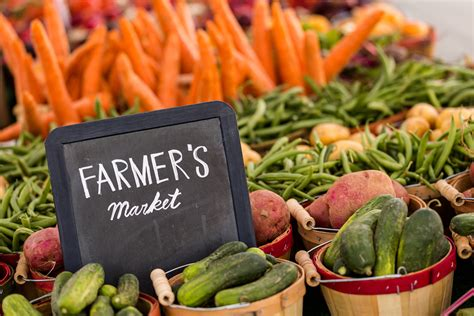 best foods on the market 12 reasons to avoid your local farmers market circle of docs