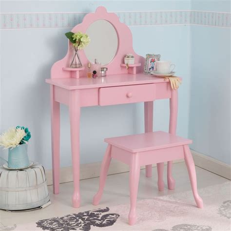 the 25 best girls vanity set ideas on pinterest vanity 25 best ideas about little girl vanity on pinterest