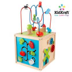 Best Toddler Table And Chairs » Ideas Home Design