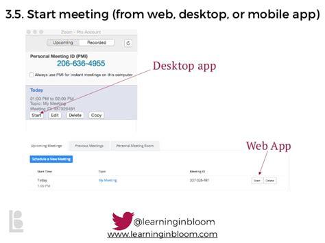 zoom  virtual meetings  webinars