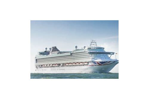 cruise deals from southampton 2019