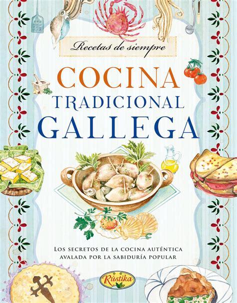 libro alta cocina en tu recetas de cocina rustika todo libro libros infantiles en castellano y catal 225 n