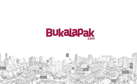 bukalapak investor investor s guide to indonesia the most promising startup