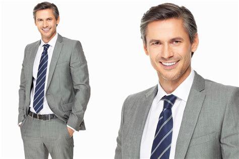 Bewerbungsfoto Unternehmensberatung Berufstypische Kleidung Bewerbungsfoto Z 252 Rich