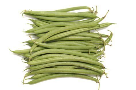 crisp haricots verts with pine nuts recipe dishmaps