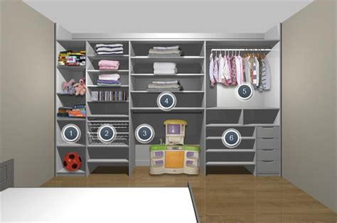 storage solutions for small bedrooms kids 21 best images about wardrobe interiors on pinterest