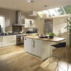 Great Ideas For Small Kitchens colour republic wickes kitchens in brighton and hove