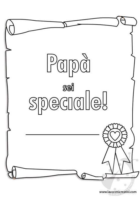forma parole con queste lettere pergamena con scritta pap 224 sei speciale lavoretti creativi