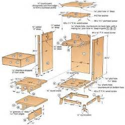 cabinet anatomy cabinets plans woodworking blueprints and projects page 2