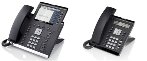 openscape desk phone ip 55g desk phone