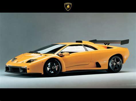 Lamborghini New Car 2014 New Car Lamborghini Diablo Wallpapers And Images