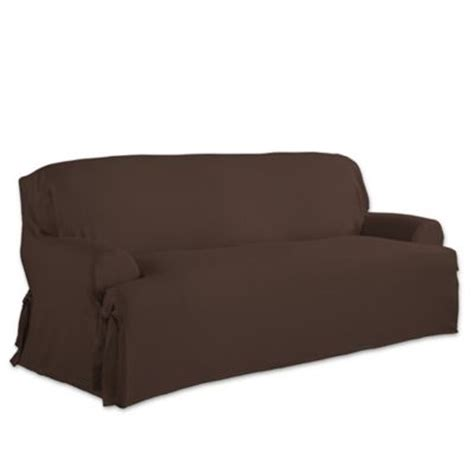 T Shaped Slipcovers by T Shaped Sofa Slipcovers T Shaped Sofa Slipcovers 11830