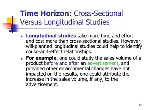 cross sectional and longitudinal studies longitudinal and cross sectional research 28 images