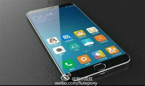 Xiaomi Mi5 Cars xiaomi mi5 here s one major change you won t like